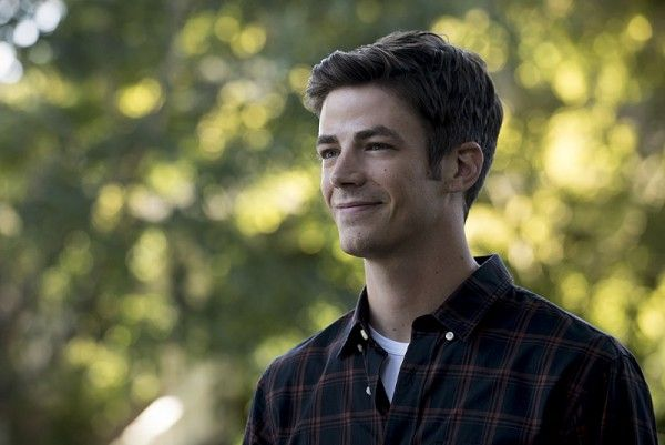 the-flash-season-3-premiere-image-grant-gustin