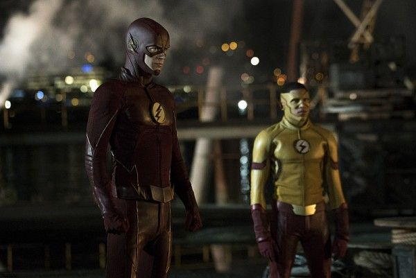 the-flash-season-3-premiere-image-grant-gustin-keiynan-lonsdale