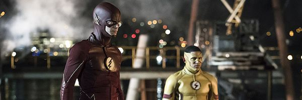 the-flash-season-3-premiere-images-slice