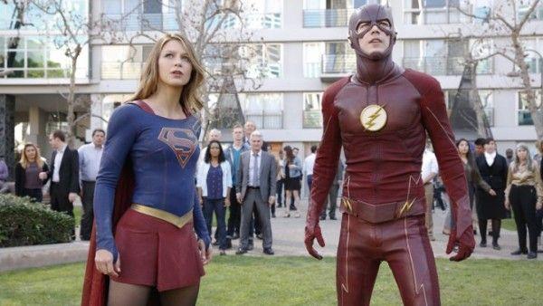 the-flash-supergirl