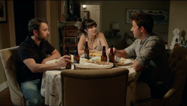 the-hollars-charlie-day