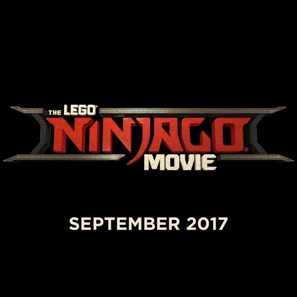 the-lego-ninjago-movie-logo