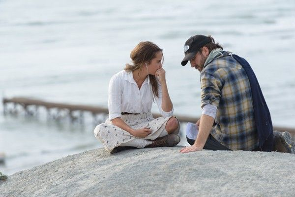 the-light-between-oceans-derek-cianfrance-alicia-vikander