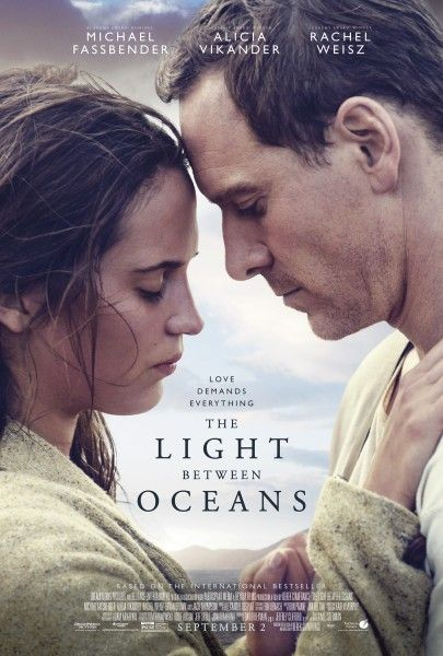 the-light-between-oceans-poster