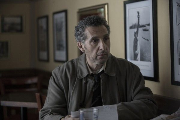 the-night-of-john-turturro-1