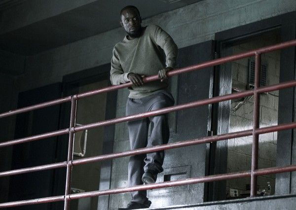 the-night-of-michael-kenneth-williams