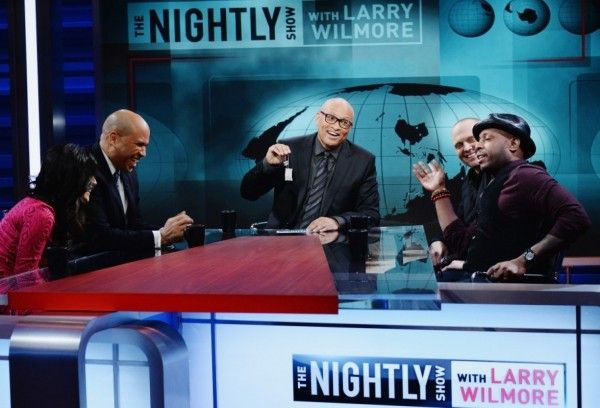 the-nightly-show-with-larry-wilmore