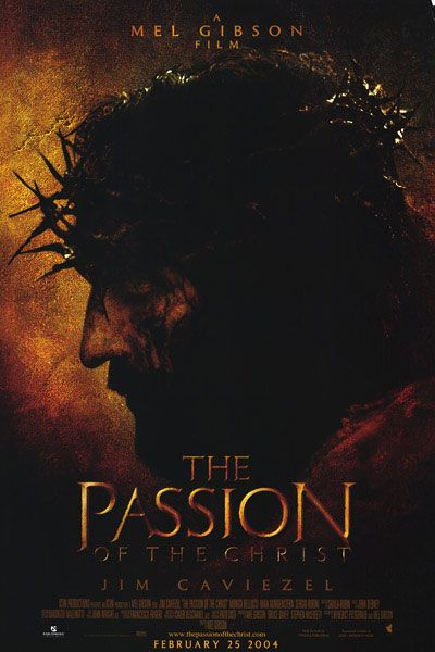 passion of the christ sequel jim caviezel in talks for the