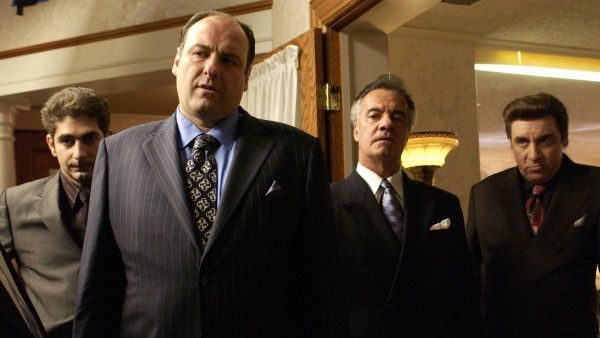 the-sopranos-prequel-movie