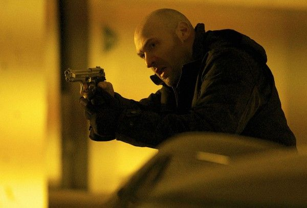 the-strain-corey-stoll-02