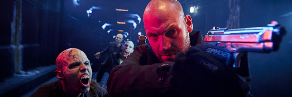 the-strain-season-3-corey-stoll-slice