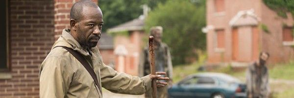 the-walking-dead-morgan-lennie-james-slice