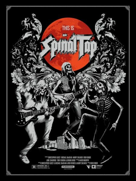 this-is-spinal-tap-matt-taylor-vice-press