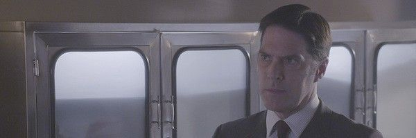 thomas-gibson-fired-criminal-minds