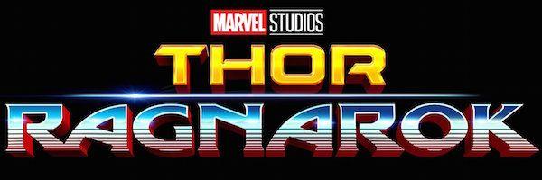 thor-ragnarok-logo-slice