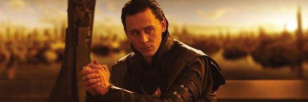 tom-hiddleston-thor-ragnarok-loki-image