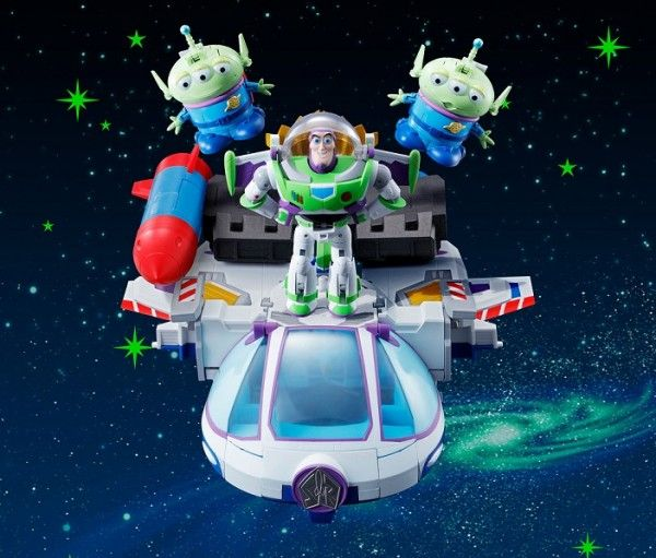 toy-story-buzz-lightyear-chogokin-toys