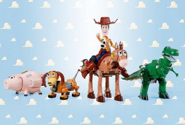 toy-story-chogokin-bandai