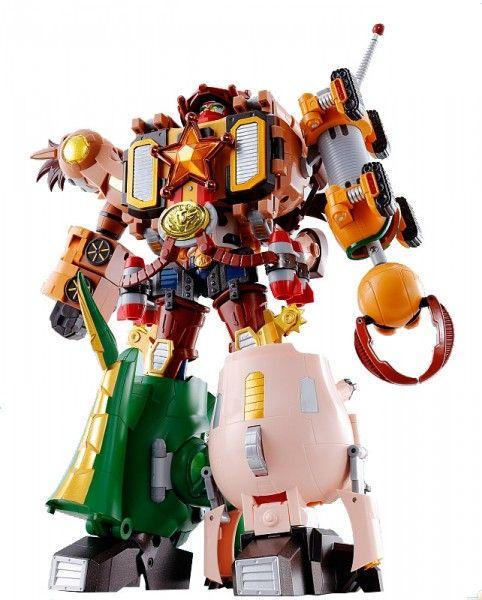 toy-story-chogokin-bandai-toy
