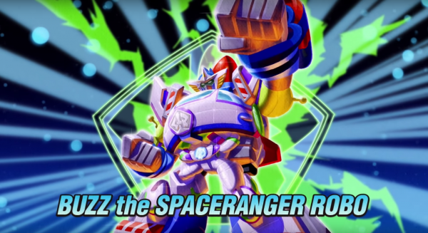 toy-story-chogokin-buzz-the-spaceranger-robo
