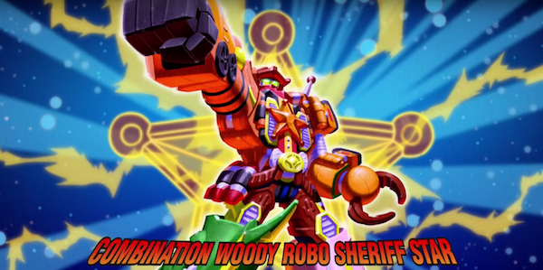 toy-story-chogokin-combination-woody-robo-sheriff-star