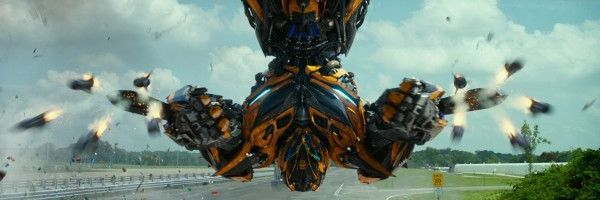 transformers-bumblebee-r-rated-movie-slice