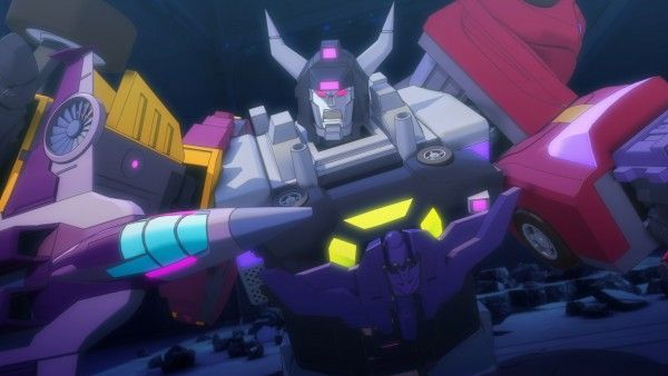 transformers-combiner-wars-review