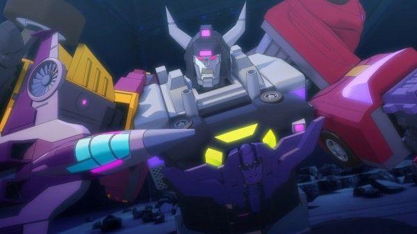 transformers-combiner-wars-review