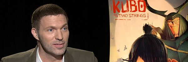 travis-knight-kubo-and-the-two-strings-interview-slice