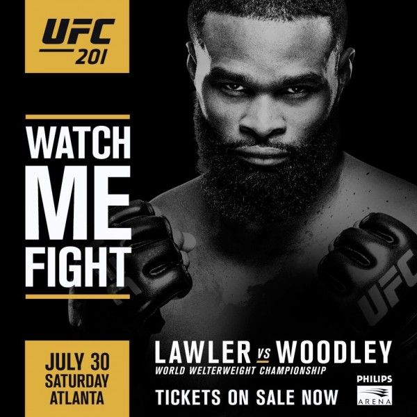 tyron-woodley-fight-poster