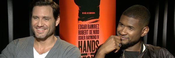 usher-edgar-ramirez-hands-of-stone-slice