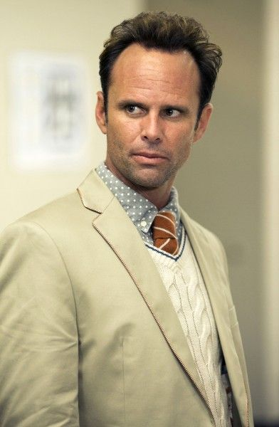 walton-goggins-tomb-raider-villain