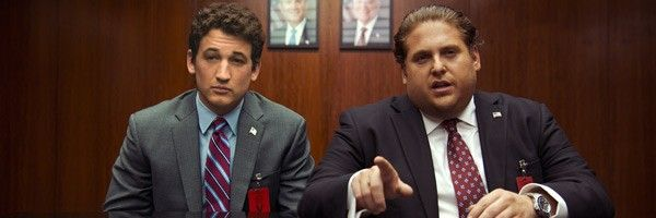 war-dogs-jonah-hill-miles-teller-todd-phillips-interview