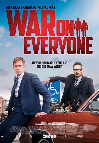 war-on-everyone-trailer-michael-pena-alexander-skarsgard
