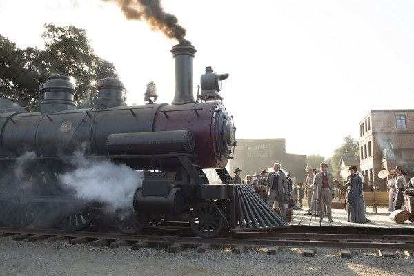 westworld-train-image