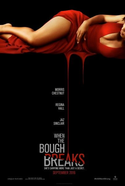 when-the-bough-breaks-poster