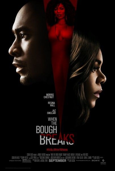 when-the-bough-breaks-poster-morris-chestnut