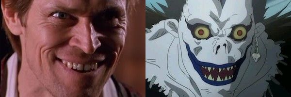 willem-dafoe-death-note-ryuk