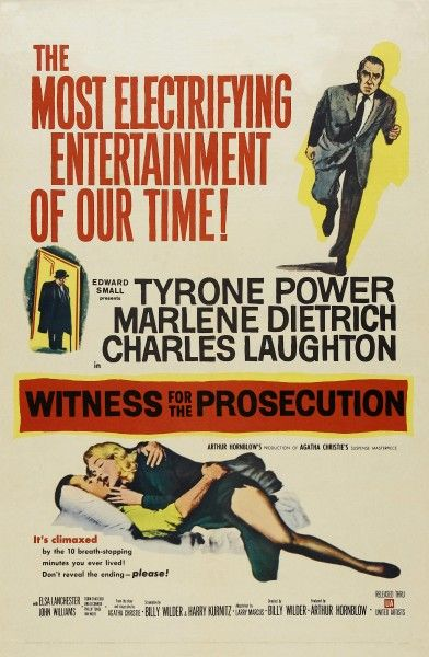 witness-for-the-prosecution-poster