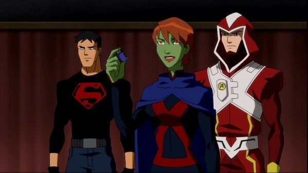 young-justice-image