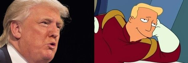 zapp-brannigan-donald-trump-slice