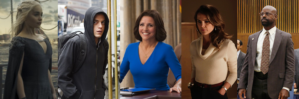2016-emmy-predictions