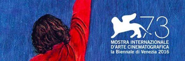 2016-venice-film-festival-logo-slice