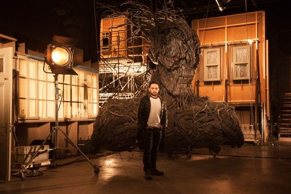 a-monster-calls-j-a-bayona