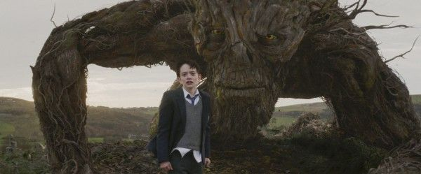 a-monster-calls-movie-image