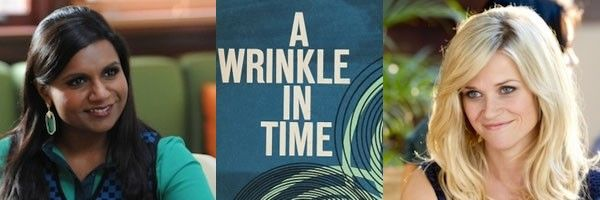a-wrinkle-in-time-mindy-kaling-reese-witherspoon