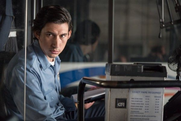 adam-driver-paterson-movie-image