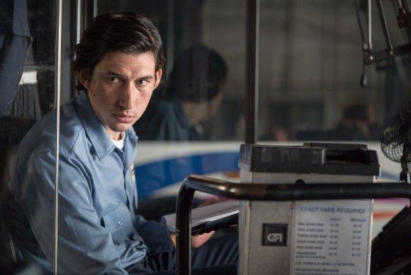 adam-driver-paterson-movie-image