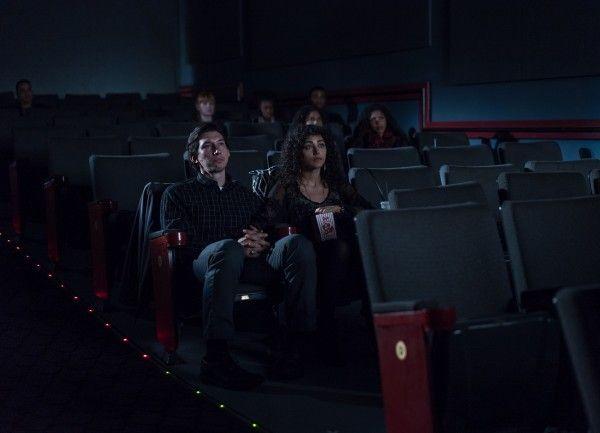 adam-driver-paterson-movie-image-5-600x433