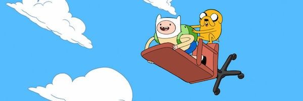 adventure-time-cancelled